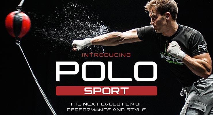 ポロスポーツ/Polo Sport Ralph Lauren