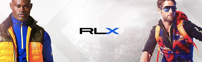 RLX ラルフローレン/RLX Ralph Lauren